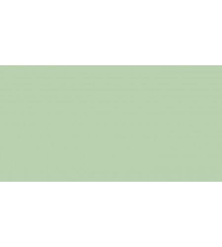 Грунт-эмаль Selemix глянец 70% RAL6019 Бело-зеленый