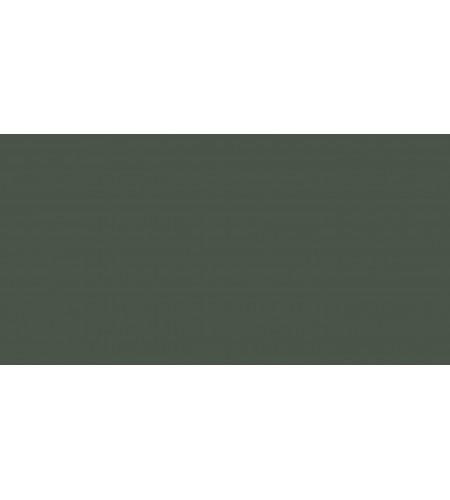 Грунт-эмаль Selemix глянец 70% RAL6020 Хромовый зеленый