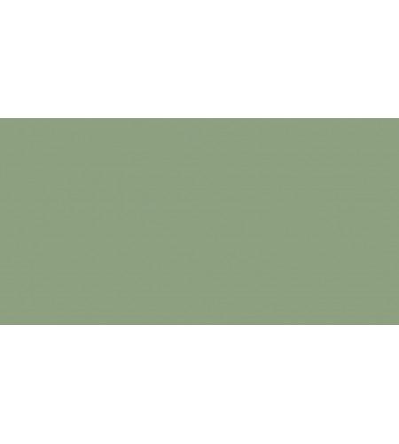Грунт-эмаль Selemix глянец 70% RAL6021 Бледно-зеленый