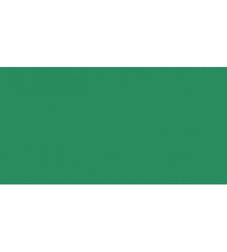 Грунт-эмаль Selemix глянец 70% RAL6024 Транспортный зеленый