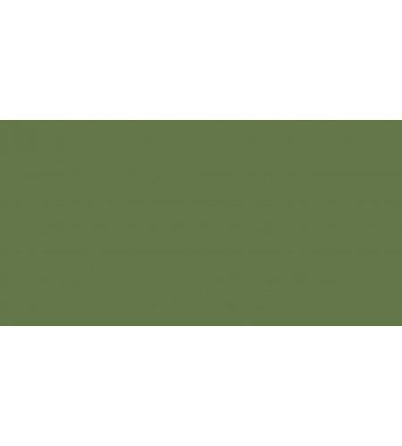 Грунт-эмаль Selemix глянец 70% RAL6025 Папоротниковый зеленый