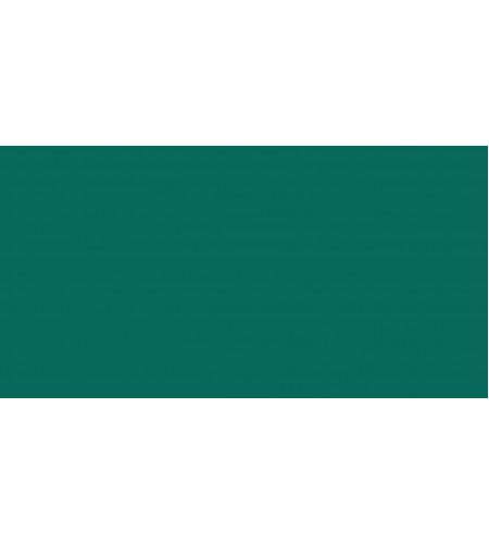 Грунт-эмаль Selemix глянец 70% RAL6026 Опаловый зеленый