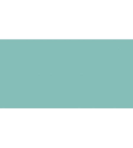 Грунт-эмаль Selemix глянец 70% RAL6027 Светло-зеленый