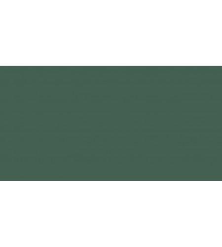 Грунт-эмаль Selemix глянец 70% RAL6028 Сосновый зеленый