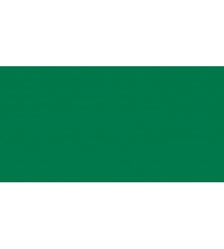 Грунт-эмаль Selemix глянец 70% RAL6029 Мятно-зеленый