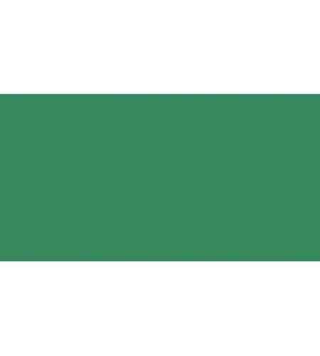 Грунт-эмаль Selemix глянец 70% RAL6032 Сигнальный зеленый