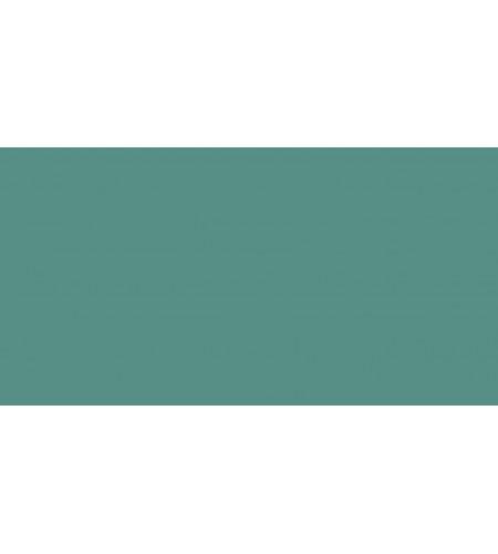 Грунт-эмаль Selemix глянец 70% RAL6033 Мятно-бирюзовый