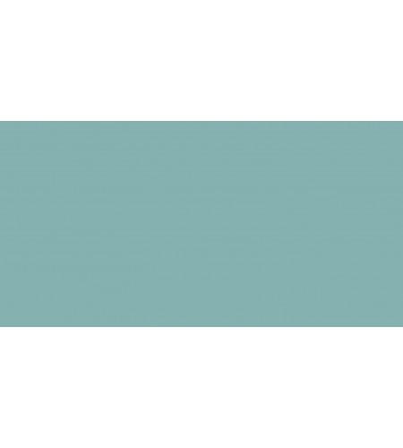 Грунт-эмаль Selemix глянец 70% RAL6034 Пастельно-бирюзовый