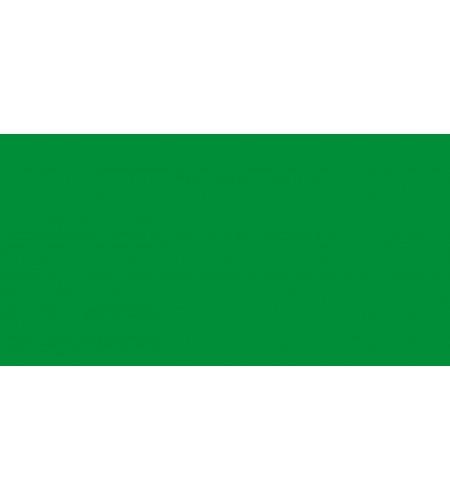 Грунт-эмаль Selemix глянец 70% RAL6037 Зеленый
