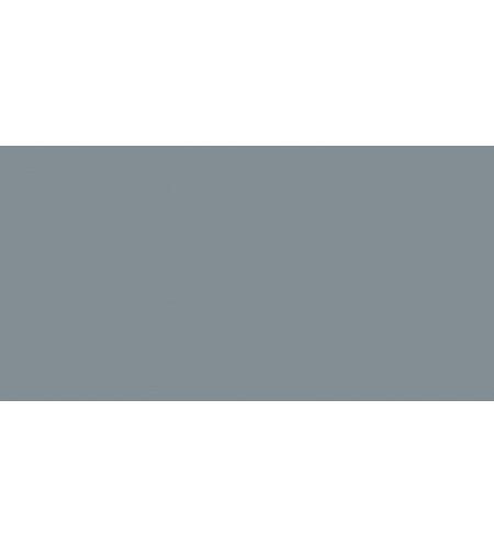 Грунт-эмаль Selemix глянец 70% RAL7000 Серая белка