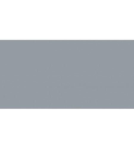 Грунт-эмаль Selemix глянец 70% RAL7001 Серебристо-серый