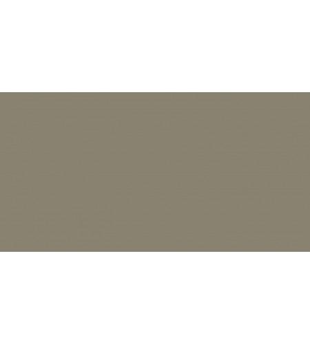 Грунт-эмаль Selemix глянец 70% RAL7002 Оливково-серый
