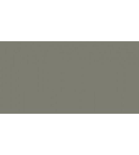 Грунт-эмаль Selemix глянец 70% RAL7003 Серый мох