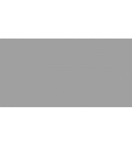 Грунт-эмаль Selemix глянец 70% RAL7004 Сигнальный серый