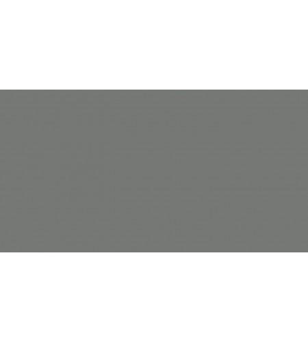Грунт-эмаль Selemix глянец 70% RAL7005 Мышино-серый