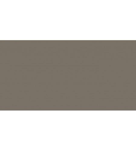 Грунт-эмаль Selemix глянец 70% RAL7006 Бежево-серый