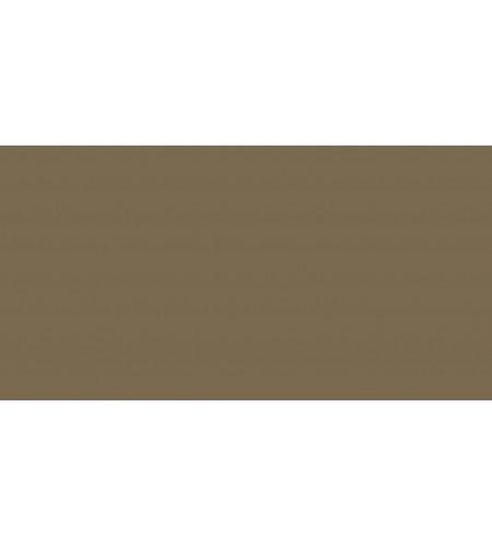 Грунт-эмаль Selemix глянец 70% RAL7008 Серое хаки