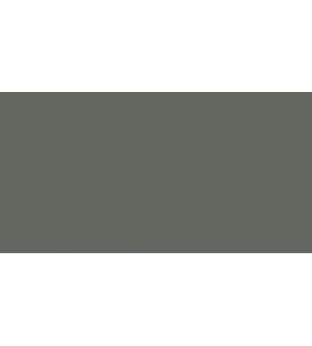 Грунт-эмаль Selemix глянец 70% RAL7009 3елено-серый