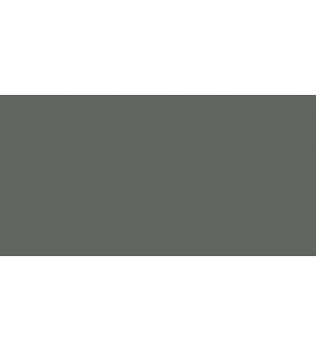 Грунт-эмаль Selemix глянец 70% RAL7010 Брезентово-серый