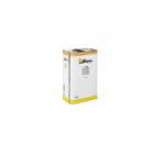 1.9911480/E5 Разбавитель SELEMIX ДТМ DIRECT THINER 5л