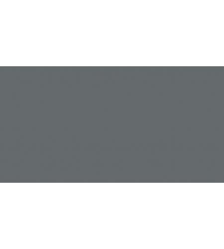 Грунт-эмаль Selemix глянец 70% RAL7012 Базальтово-серый