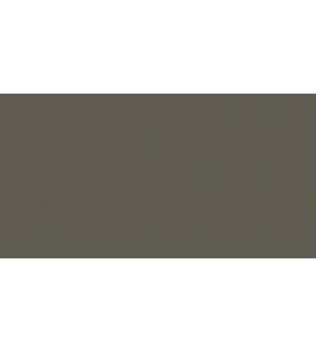 Грунт-эмаль Selemix глянец 70% RAL7013 Коричнево-серый
