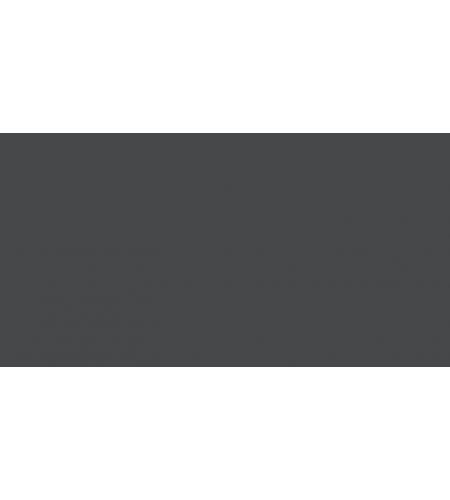 Грунт-эмаль Selemix глянец 70% RAL7021 Черно-серый