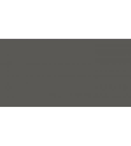 Грунт-эмаль Selemix глянец 70% RAL7022 Серая умбра