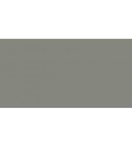 Грунт-эмаль Selemix глянец 70% RAL7023 Серый бетон