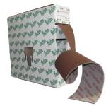 125.16 Шлиф. блок Flexifoam Red Soft Roll  ULTRAFINE Р500х800 (200 шт в уп)