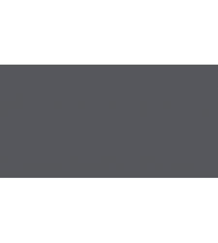 Грунт-эмаль Selemix глянец 70% RAL7024 Графитовый серый