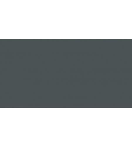 Грунт-эмаль Selemix глянец 70% RAL7026 Гранитовый серый
