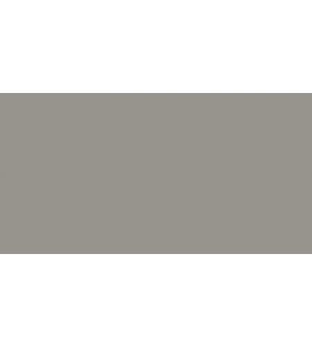 Грунт-эмаль Selemix глянец 70% RAL7030 Каменно-серый