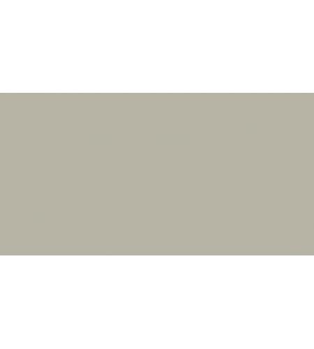 Грунт-эмаль Selemix глянец 70% RAL7032 Галечный серый
