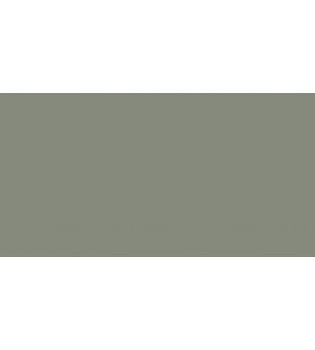 Грунт-эмаль Selemix глянец 70% RAL7033 Цементно-серый