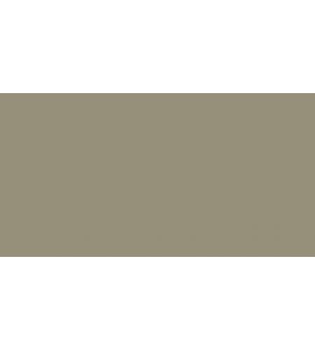 Грунт-эмаль Selemix глянец 70% RAL7034 Желто-серый