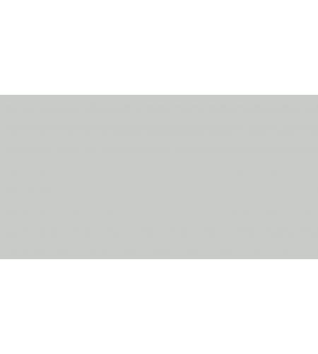 Грунт-эмаль Selemix глянец 70% RAL7035 Светло-серый