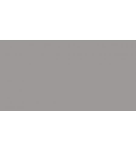 Грунт-эмаль Selemix глянец 70% RAL7036 Платиново-серый