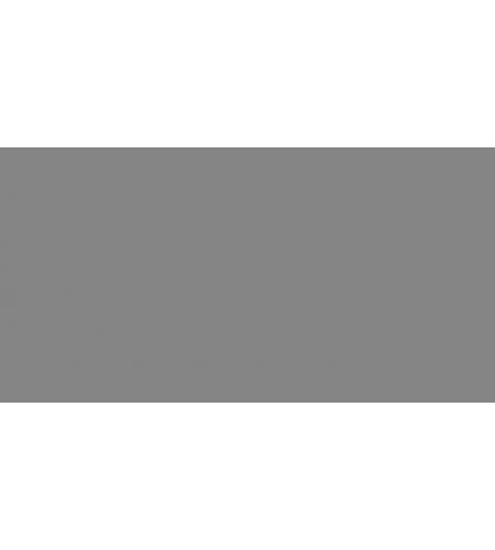 Грунт-эмаль Selemix глянец 70% RAL7037 Пыльно-серый