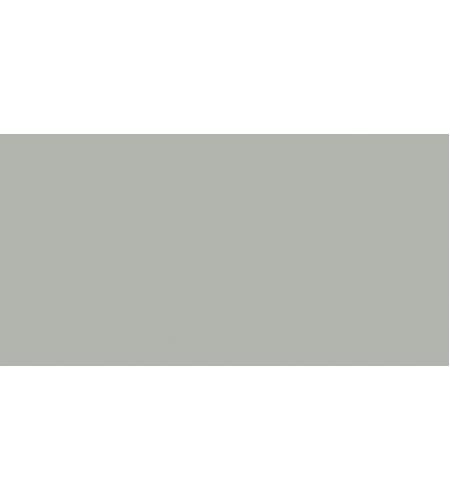 Грунт-эмаль Selemix глянец 70% RAL7038 Агатовый серый