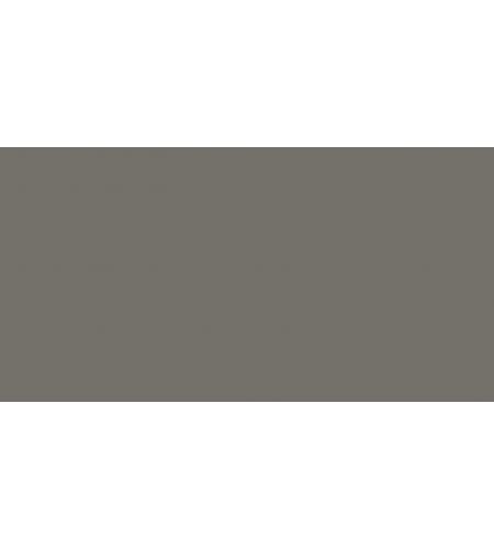 Грунт-эмаль Selemix глянец 70% RAL7039 Кварцевый серый
