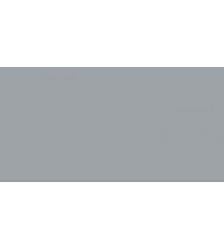 Грунт-эмаль Selemix глянец 70% RAL7040 Серое окно