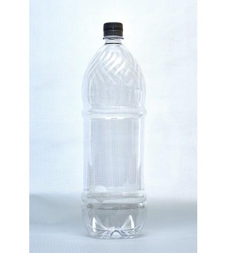 Бутылка А (2л) ПЭТФ (49шт/уп)