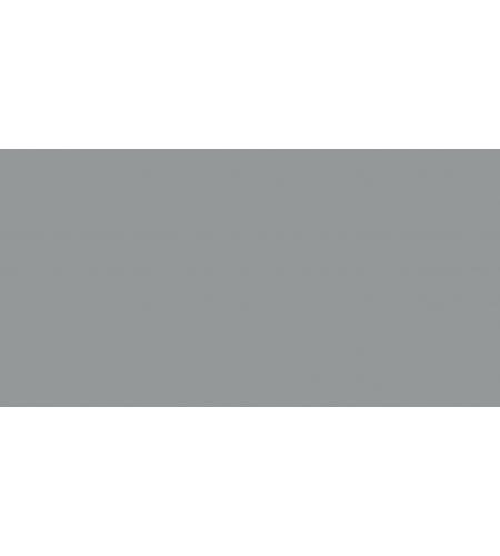 Грунт-эмаль Selemix глянец 70% RAL7042 Транспортный серый А
