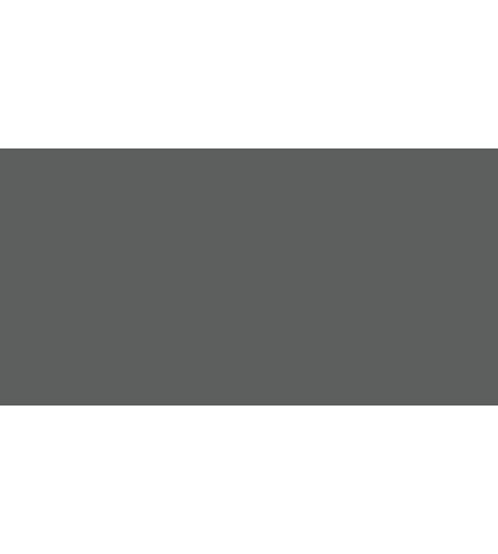 Грунт-эмаль Selemix глянец 70% RAL7043 Транспортный серый В