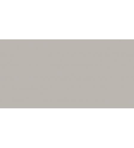 Грунт-эмаль Selemix глянец 70% RAL7044 Серый шелк