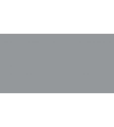 Грунт-эмаль Selemix глянец 70% RAL7045 Телегрей 1