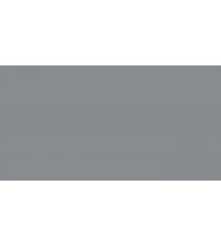 Грунт-эмаль Selemix глянец 70% RAL7046 Телегрей 2