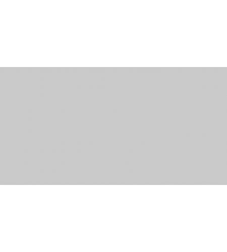 Грунт-эмаль Selemix глянец 70% RAL7047 Телегрей 4