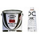 057-0550 Шпатлевка EZ Body Filler medium 120 (set) для тонкого нанесения 3,5кг + Отвердитель